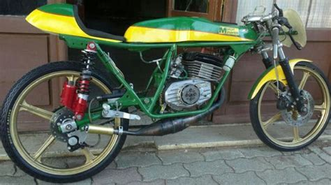 bicycle race testo 10 best images about 50cc gp racing bikes on