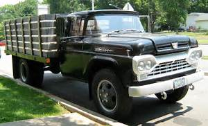 old ford trucks 4×4 for sale Classic Lover