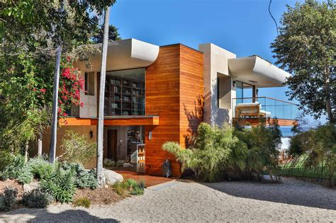 casa malibu casa con piscina en malibu los 193 ngeles california arquitexs