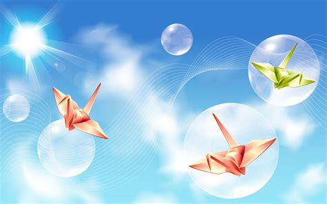 Free 3d Backgrounds by 3d Wallpaper 073 Free Desktop Wallpapers Cool Wallpapers
