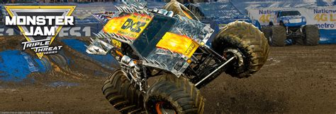monster truck show baltimore md baltimore md monster jam