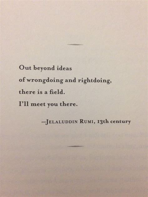 rumi poet 50 best rumi quotes images on inspiration