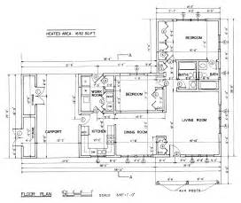 ranch home designs floor plans pics photos free ranch home floor plans free ranch home floor plans