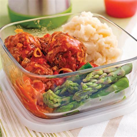 cuisine à l italienne boulettes de veau et porc sauce à l 39 italienne recettes