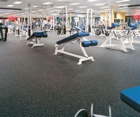 Rubber Flooring, ParquetFlooring.ae