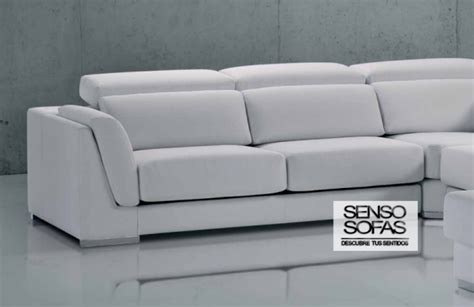 Venta Sofas Fabrica Madrid City Furniture Sofa Tables Ashley Seafoam Grey Bed Corner Sealy Slipcover Modern Sets Images Gray Tufted Set Blue Color Cover Futon Faux Leather