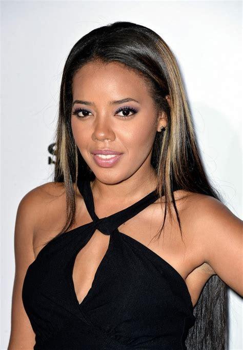 36 best hairstyles for black women 2019 hairstyles weekly