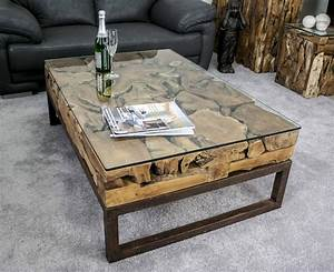 couchtisch aus recyceltem holz comforafrica With couch tisch holz