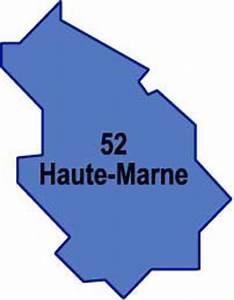 Carte Grise Savoie : carte grise par internet votre carte grise en ligne dans le 52 chaumont ~ Medecine-chirurgie-esthetiques.com Avis de Voitures