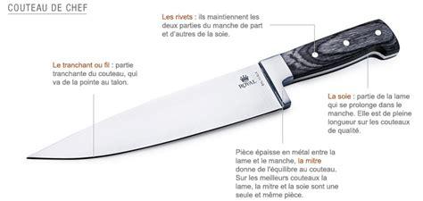 amazon fr guide d 39 achat couteaux cuisine maison