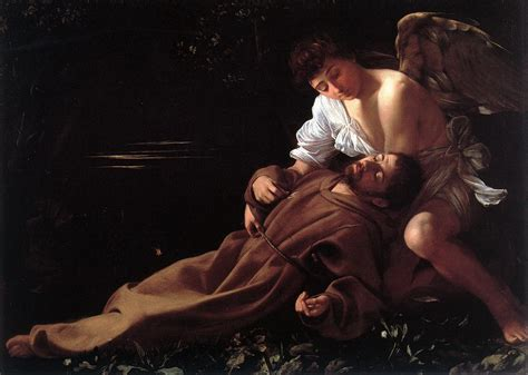 crayonsforthought bodies and shadows caravaggio and his legacy at the lacma