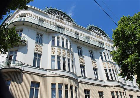 Der Architekt Oskar Marmorek Aus Wien  Ein Tragisches