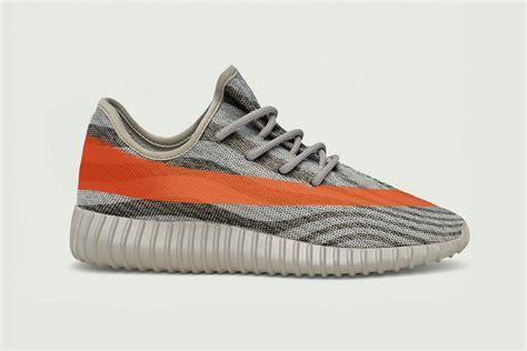color ways new yeezy 350 boost colorways sneaker bar detroit