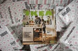 Ikea Katalog 2016 : ikea katalog 2016 pr sentation vickyliebtdich ~ Frokenaadalensverden.com Haus und Dekorationen