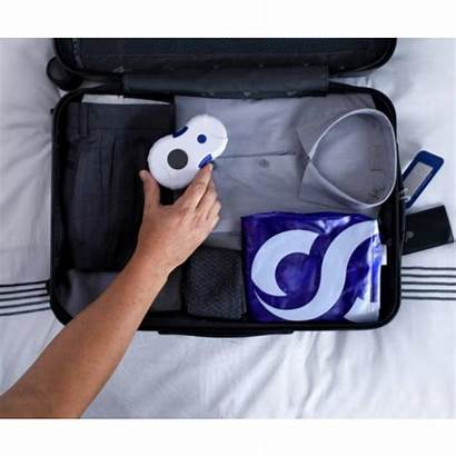 Sanitizing Device Cpap Cleaner Sleep8 Medical