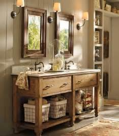 pottery barn bathroom ideas bathrooms ideas inspirations pottery barn bathroom decor bathroom decorating ideas cotcozy