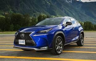 spokane lexus lexus at nx 300 h autos post