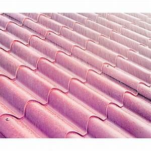 Tuiles Canal Au M2 : panneau sandwich toiture prix au m2 perfect tonnant ~ Premium-room.com Idées de Décoration