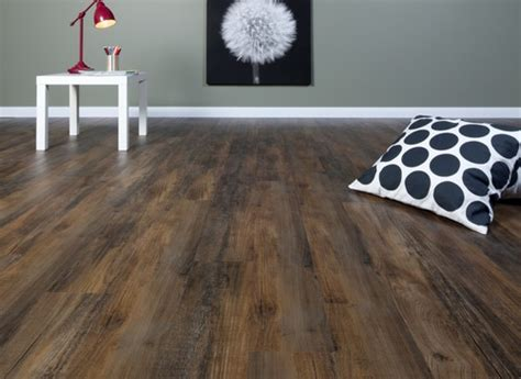 vinyl flooring    wood uk