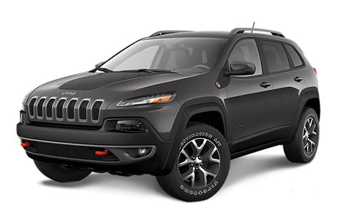 jeep grand cherokee trailhawk granite 2017 jeep cherokee info crestview chrysler