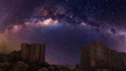 Sky Night Stars Vertical Wallpapertag