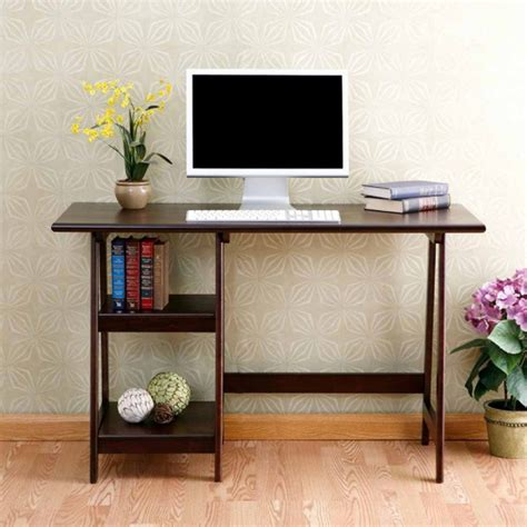 desk for small space living living room desk with inspiration hd pictures 47179