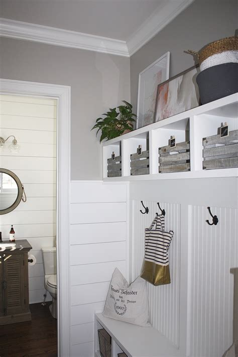 Shiplap Colors by Category Living Room Home Bunch Interior Design