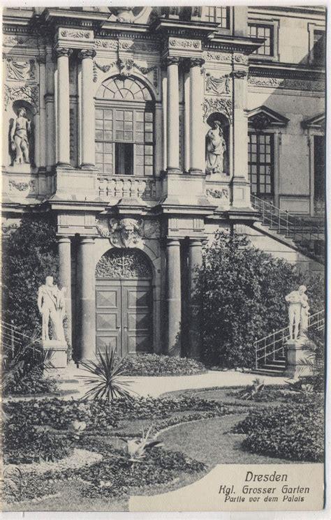 Kleine Garten Kaufen In Dresden by Garten In Dresden Kaufen Beautiful Wohnung Kaufen In