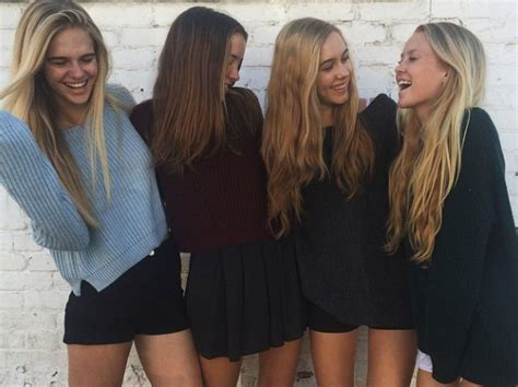 Brandy Melville Is Wildly Popular  Business Insider