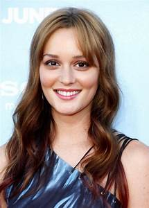 Best Hairstyles For Fine Limp Hair