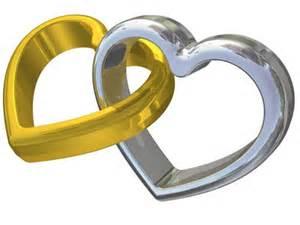 sponsor mariage mariage sponsorise lj
