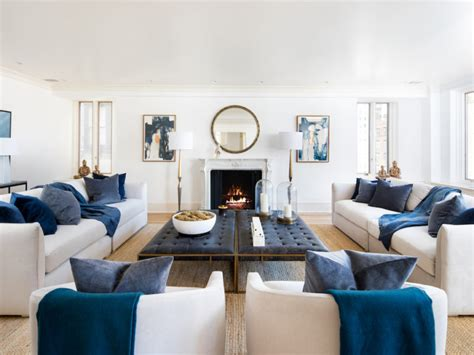 meridith baer home home staging luxury furniture