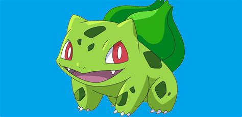 shiny bulbasaur ivysaur  venusaur  added