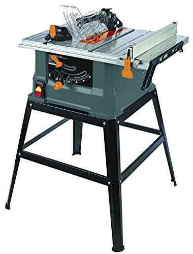 best price table saw wen 3720 10 inch customer reviews prices specs and