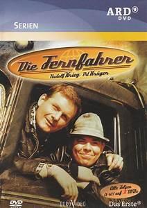 Dvd Auf Rechnung : deutsche fernsehserien der 1960er jahre auf dvd ~ Themetempest.com Abrechnung