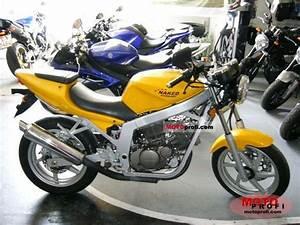 Hyosung Gt 125 : hyosung hyosung gt 125 r ttc moto zombdrive com ~ Medecine-chirurgie-esthetiques.com Avis de Voitures