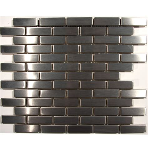 glass tile home directory ac