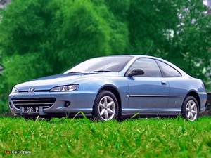 Images Of Peugeot 406 Coupe 200304 800x600