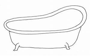 Wieviel Liter Hat Eine Badewanne : wieviel liter passen in eine badewanne fabulous die ~ Lizthompson.info Haus und Dekorationen
