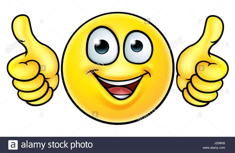 Smiley Face Emoji Stock Photos & Smiley Face Emoji Stock
