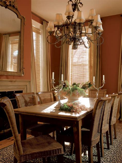 dining room chandelier designs decorating ideas
