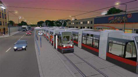 Omsi 2 straßenbahn download kostenlos   mistinasssu