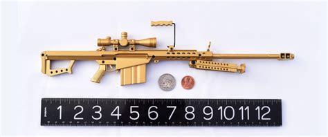 chest candy  tiny golden  cal video gunscom
