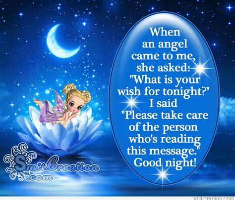 Good Night Message Pictures And Graphics  Smitcreationm. Coin Template. Objective In Resume General Template. Free Resume Com. Word Resume Builder. Skills Listed On Resume Examples Template. Project Management Timeline Template Free Template. Outstanding Performance Award Template 731568. Holiday Sign Up Sheet Templates Image