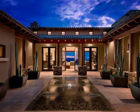 hotr poll  courtyard   prefer homes   rich