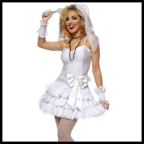 80s costume ideas costumes