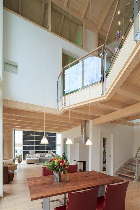 Haus Mit Offener Galerie by Offene Treppe Bilder Ideen