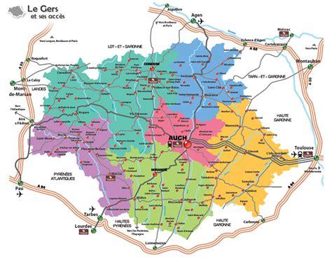chambres d hotes bruxelles tourisme du gers site officiel du tourisme du gers sud