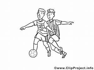 Ausmalbilder Kostenlos Fussball