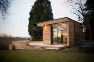 Small Eco House Designs Ideas by Cool Modern Eco Friendly House Plans Modern House Design